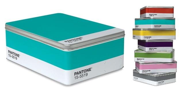 Pantone Metal Storage Tin2