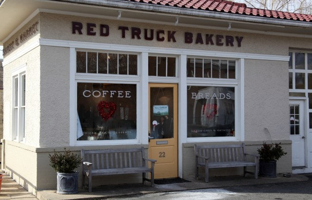 Red Truck Bakery1