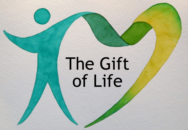 Gift of Life