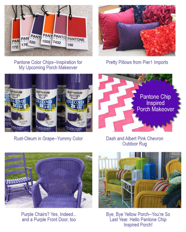 Pantone-Inspired-Porch-Makeover