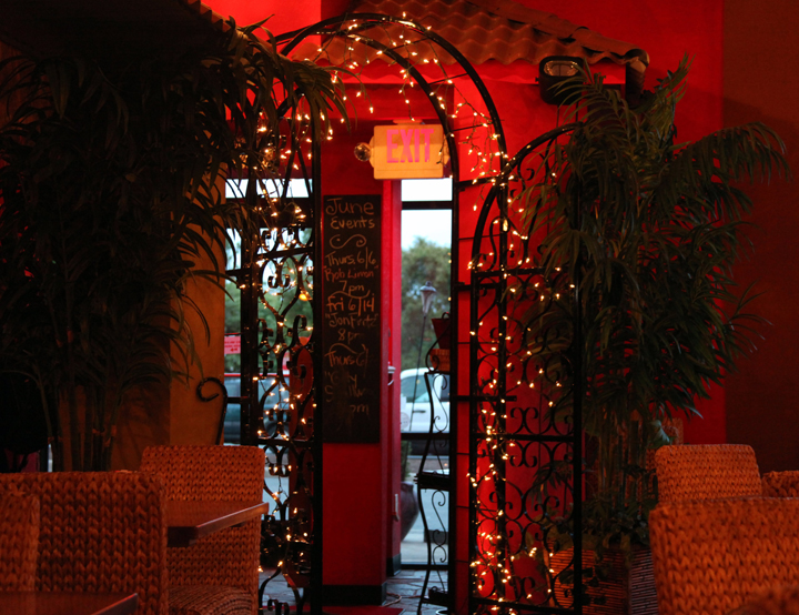 Mojitas_and-Tapas-Entrance